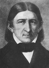 Friedrich Wilhelm August Fröbel